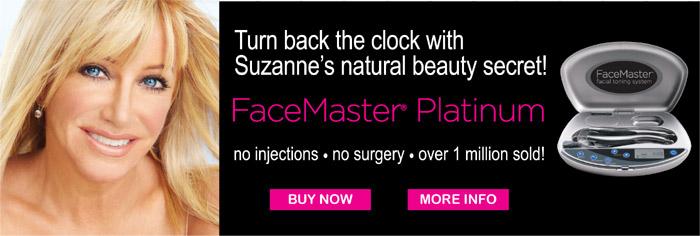 FaceMaster